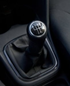manual-change-gear-stick