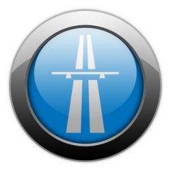 motorway-driving