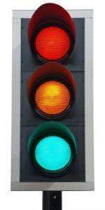 road-traffic-lights