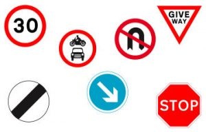 road-traffic-signs